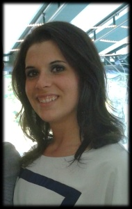 Becca Picture