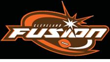 cleveland-fusion-logo-225