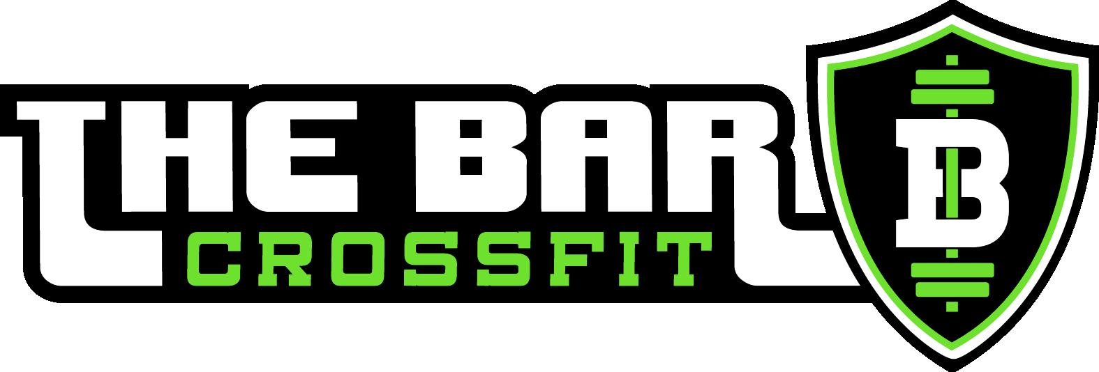 TheBarCrossFitLogoFNLblack.png